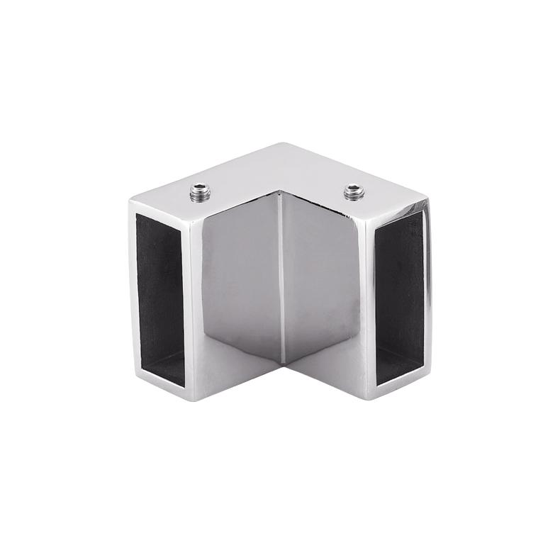 FSL-001-3-1 Bathroom Hardware
