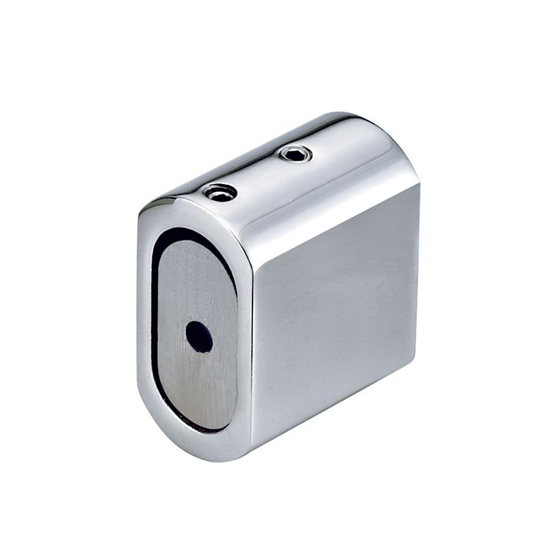 FSL-009-4-2 Bathroom Hardware