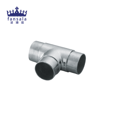 FSL-HR04    Pipe Holder