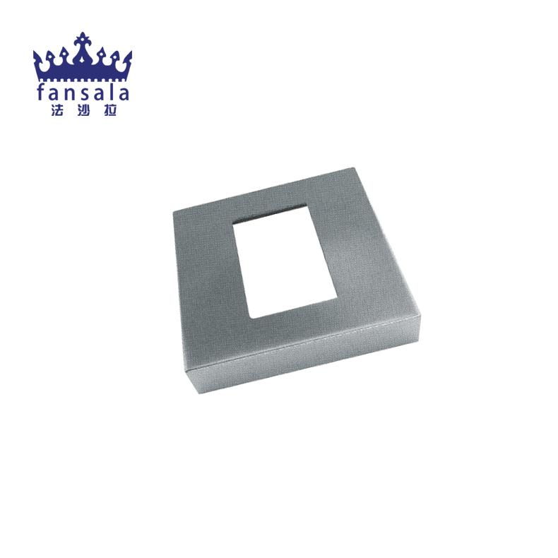 FSL-HR09   Pipe Bracket