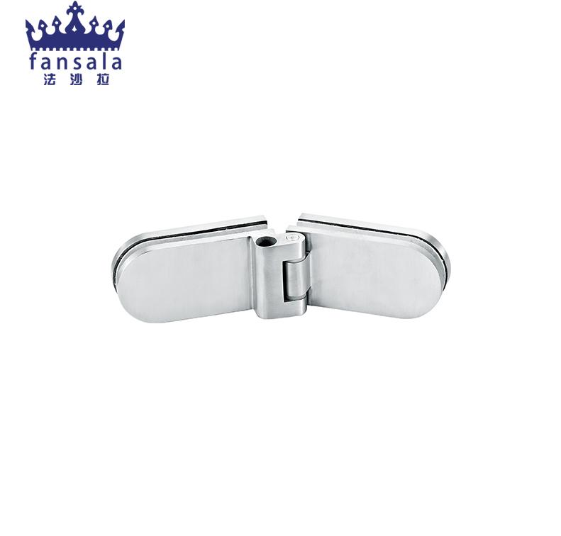 FSL-8700A-6-Folding door accessory
