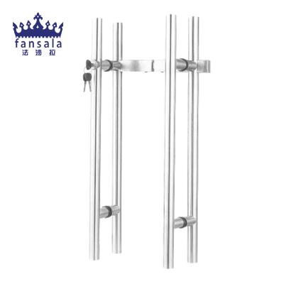 FSL-LK23412-5 Lock Handle