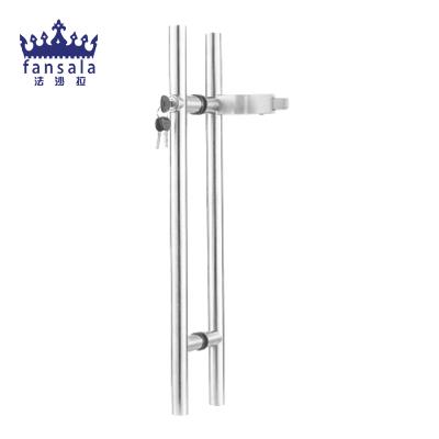 FSL-LK23412-6 Lock Handle