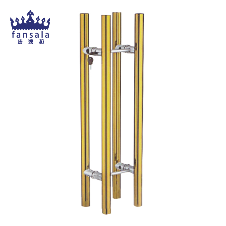FSL-LK23412-8  Lock Handle
