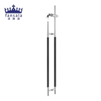 FSL-LK23412-11  Lock Handle