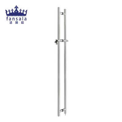 FSL-LK23412-19  Lock Handle