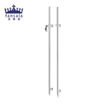 FSL-LK23412-21  Lock Handle