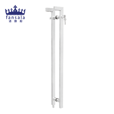 FSL-LK23412-35  Lock Handle