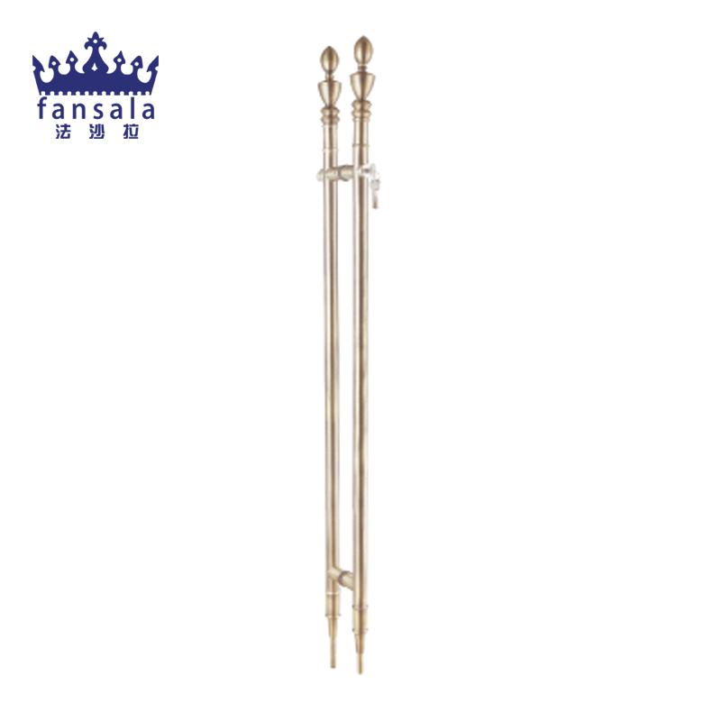 FSL-LK23412-43  Lock Handle