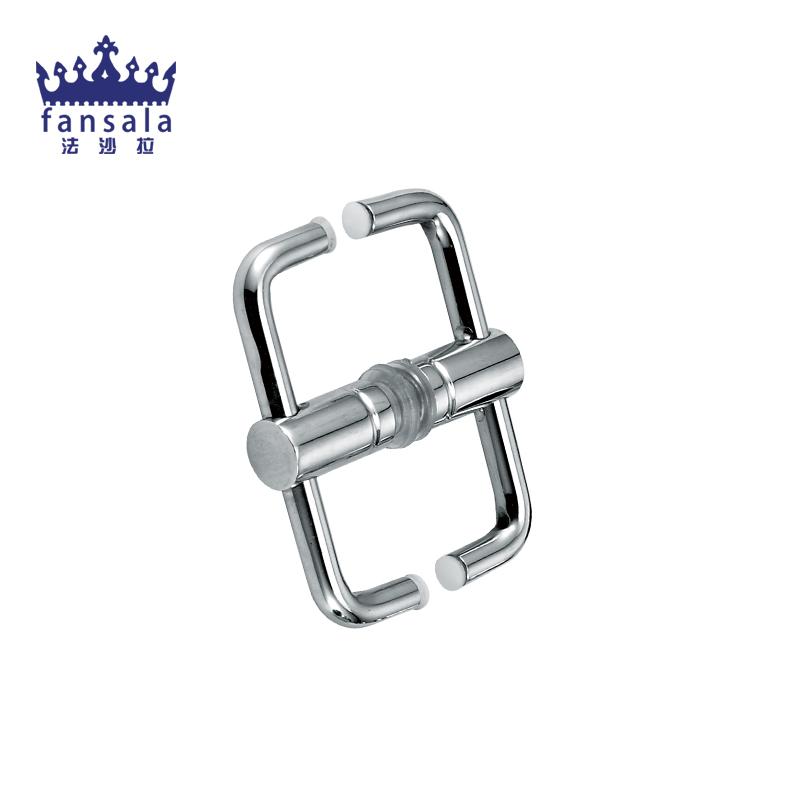 FSL-CK7      Small Knob