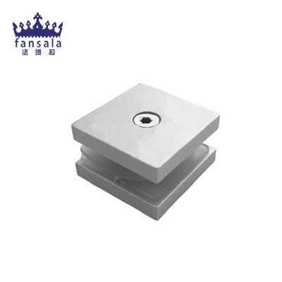 FSL-SC01   Glass Clamp