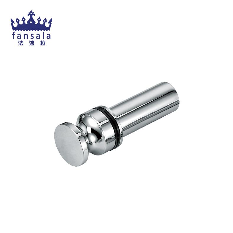 FSL-CS4   Special Glass Accessories