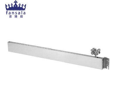 FSL-8900W-1-Upper Door Strip