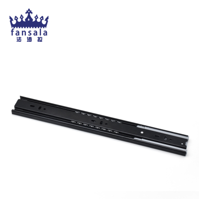 FSL-B002Drawer Slide Rail