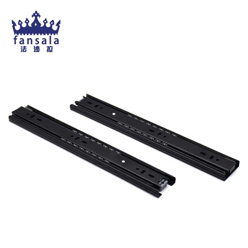 FSL-B105Drawer Slide Rail