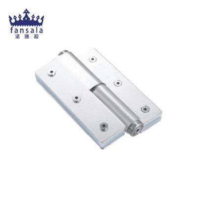 FSL-4111-YR Hydraulic Door Hinge