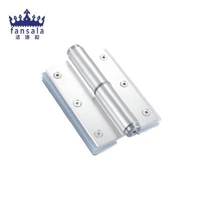FSL-4112-YR Hydraulic Door Hinge