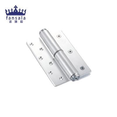 FSL-4112-YYL Hydraulic Door Hinge