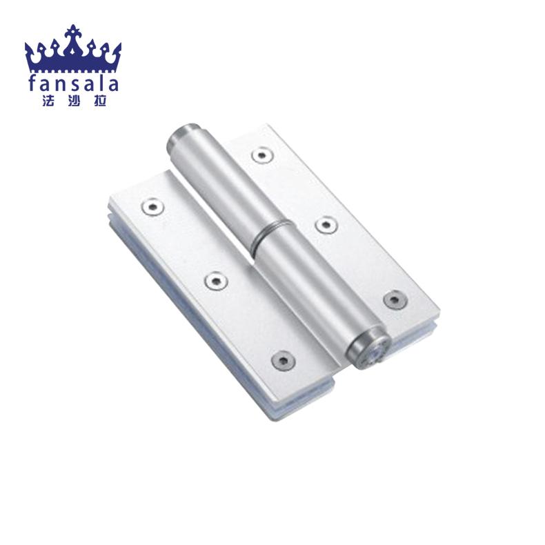 FSL-4113-YR Hydraulic Door Hinge