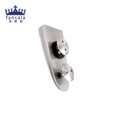 FSL-8300F-2 Outdoor Glass Connetor Lock
