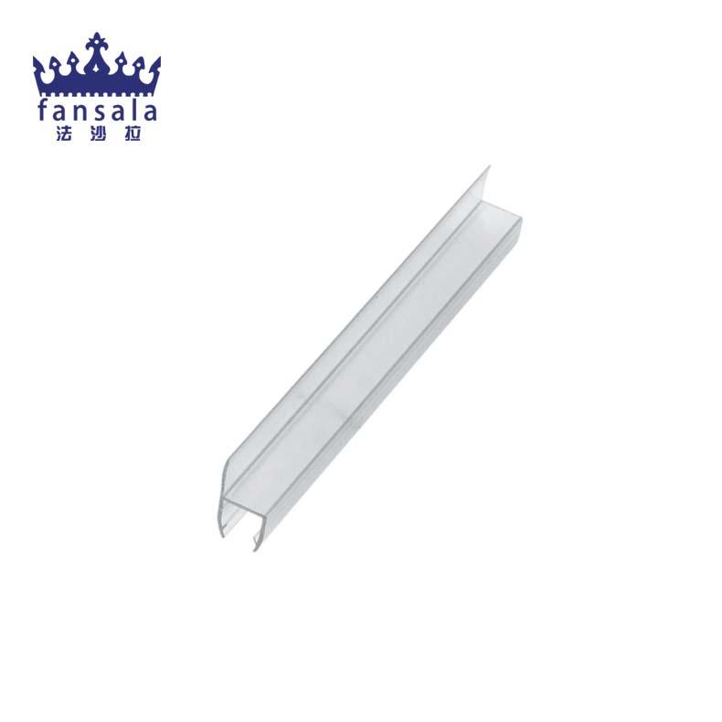 001 Waterproof Strip