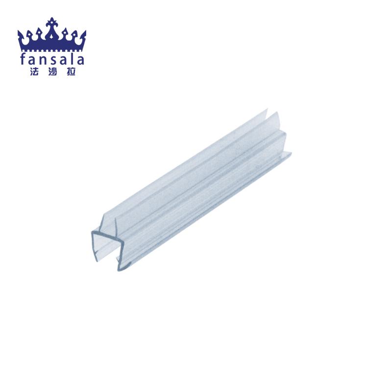 005W Waterproof Strip