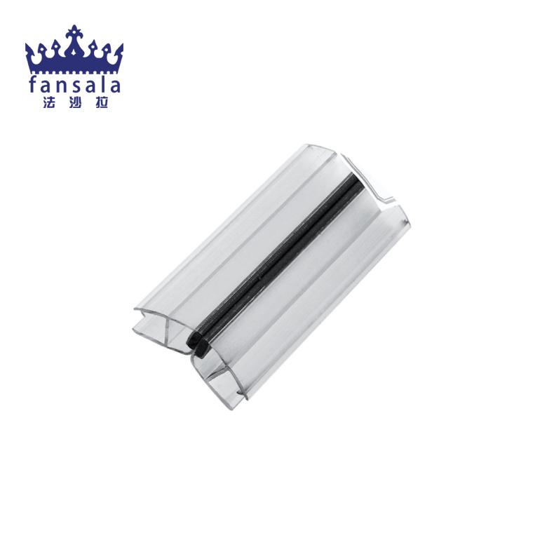 009 Waterproof Strip