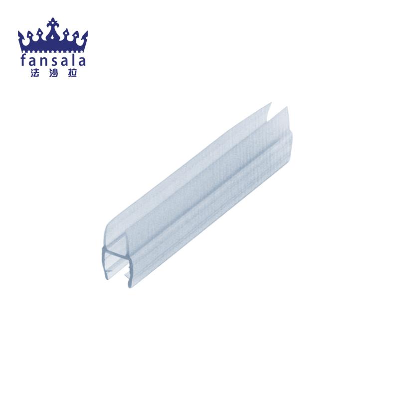 007W Waterproof Strip