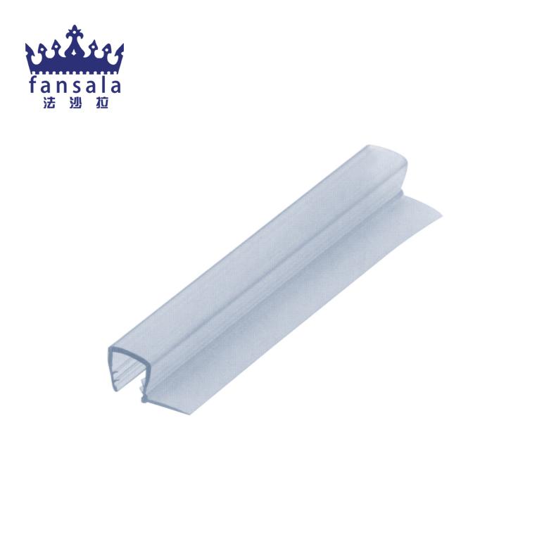 008W Waterproof Strip