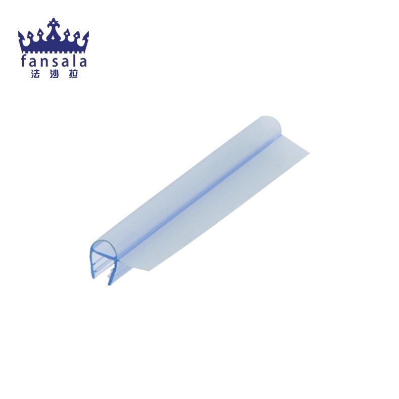 011W Waterproof Strip