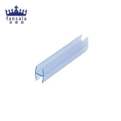 014W Waterproof Strip