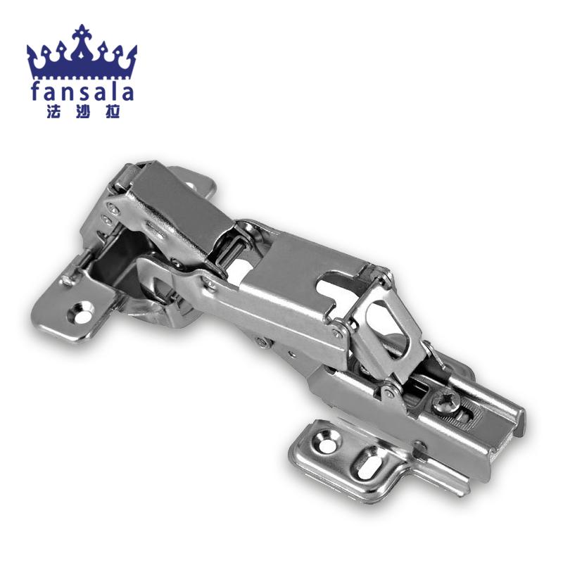 FSL-F165