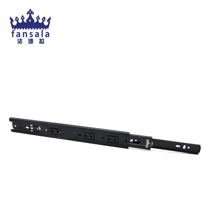 FSL-B001