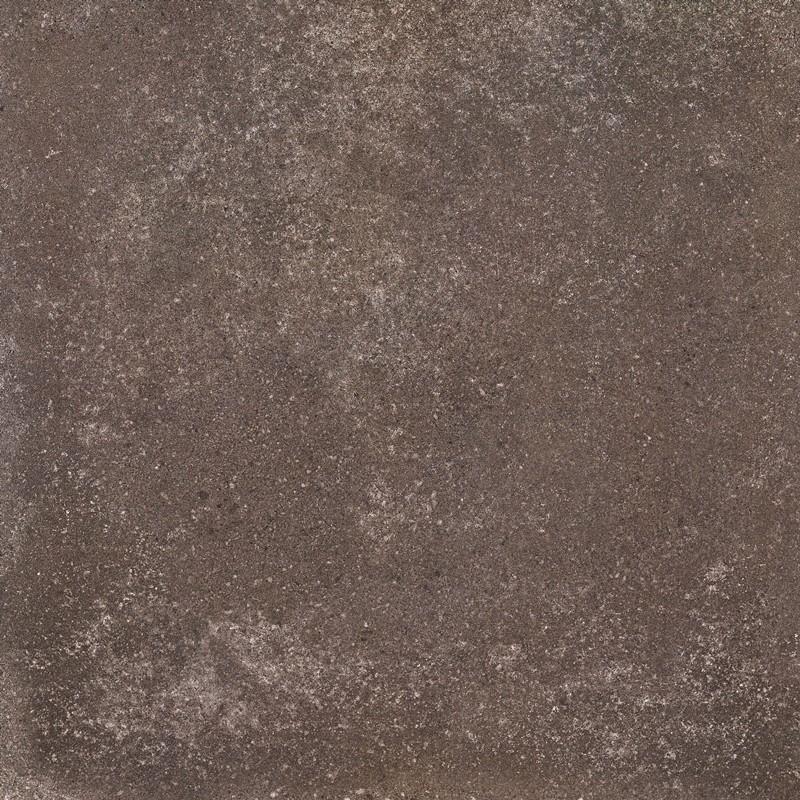 卡迪黑60NGB035C.jpg