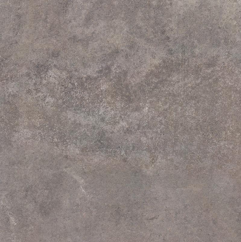 瓦爾特深灰60NM013B.jpg