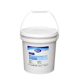GOLDEN-91  Powder Stone Crystallizer (White)
