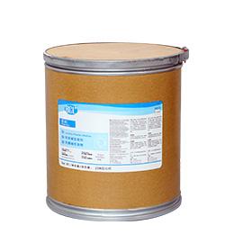 涤科 粉体碱性助剂