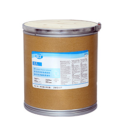 DEPEND SUPPLE  Laundry Powder Softener