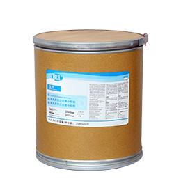 涤秀 洗衣房增白去锈中和粉