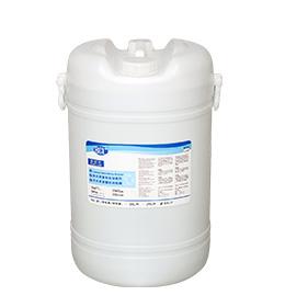 涤丽化 洗衣房液体化油助剂