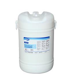 DEPEND SOFT  Laundry Softener Liquid