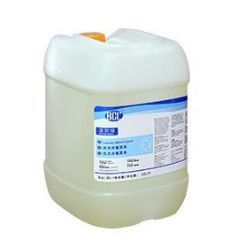 DEPEND GREEN  Laundry Bleach Liquid