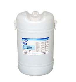 涤丽酸 洗衣房液体中和酸剂
