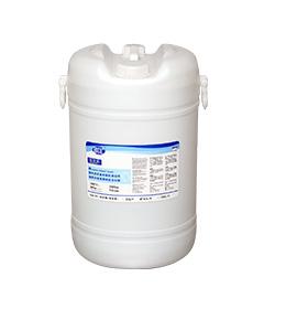 涤丽威 洗衣房液体碱性添加剂