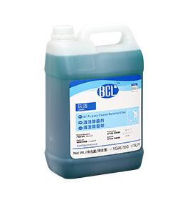 LOHAS   All Purpose Cleaner/Bacteria Killer