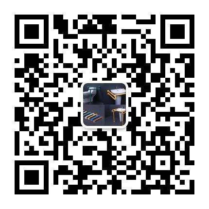 1576725632157091613.jpg