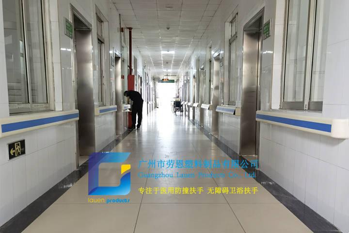 20210427廣東英德市中西醫結合醫院 (12)