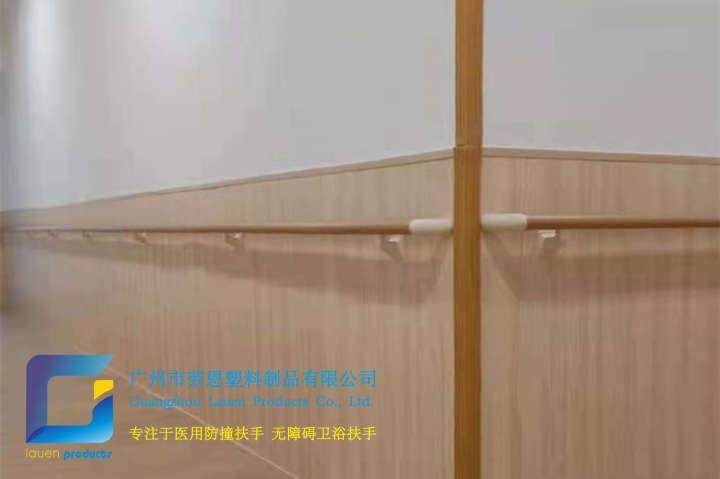 黃埔區長嶺街綜合服務養老中心38木紋防撞扶手項目2021.6.4 (5)_副本