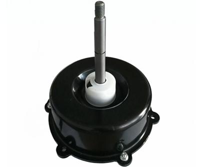 空调器风扇用电动机(120系列)