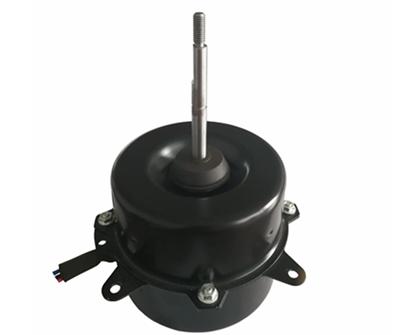 空调器风扇用电动机(95系列)